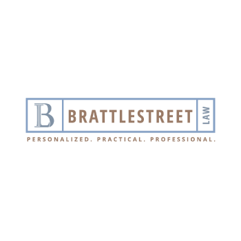 Brattlestree Law