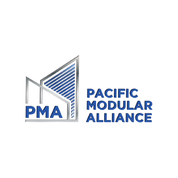 Pacific Modular Alliance